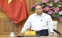 Thủ tướng chỉ thị xây dựng Kế hoạch phát triển KTXH 5 năm 2021 - 2025