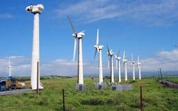 Năng lượng là 1 trong 6 nhóm ngành trụ cột để phát triển kinh tế Ninh Thuận