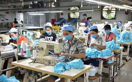ADB tăng gói hỗ trợ các doanh nghiệp do phụ nữ làm chủ ứng phó với dịch Covid-19
