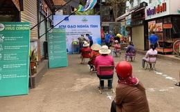 Hội LHPN Việt Nam khảo sát ảnh hưởng của dịch Covid-19 lên đời sống phụ nữ