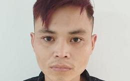 Thiếu nữ Hà Nội giận mẹ bỏ nhà đi tìm việc bị xâm hại tình dục nhiều lần