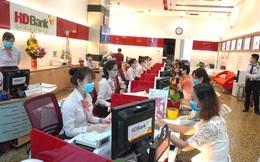 HDBank tài trợ gần 3 tỷ đồng chống xâm lấn hạn mặn ở Đồng bằng sông Cửu Long