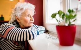 Người già ở Mỹ đối mặt với trầm cảm và tử vong trong dịch Covid-19