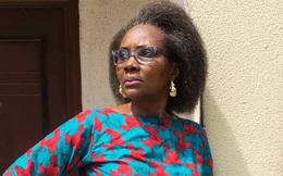 """""""Tẩy uế"""" - hủ tục ám ảnh góa phụ ở Nigeria"""
