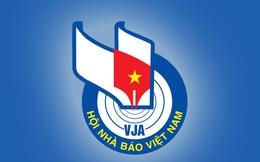 Ban Bí thư ra chỉ thị tăng cường sự lãnh đạo của Đảng với Hội Nhà báo Việt Nam