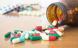 Phong tỏa chống COVID-19 tạo kẽ hở cho buôn bán thuốc giả trục lợi