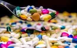 Bộ Y tế ra văn bản hỏa tốc cấm xuất khẩu thuốc điều trị COVID-19