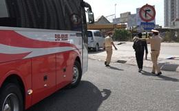 TP HCM: Taxi được hoạt động có điều kiện