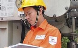 Bộ Công Thương ra hướng dẫn giảm tiền điện trong 3 tháng vì Covid-19