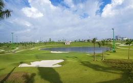 Doanh nghiệp đề nghị Hà Nội cho khách sạn, sân golf mở cửa lại