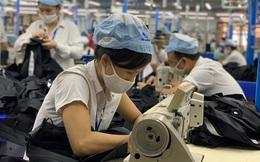 Hơn 4.000 doanh nghiệp Hà Nội ngừng hoạt động, người thất nghiệp tăng 22% vì Covid-19