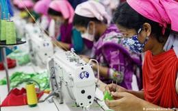 Đại dịch Covid-19 làm trầm trọng thêm bất bình đẳng giới ở châu Á-Thái Bình Dương