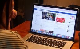Làm gì để tránh rủi ro và vi phạm khi tham gia các hội nhóm trên mạng xã hội?