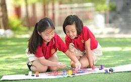 TPHCM: Gần 100 phụ huynh trường Quốc Tế Việt Úc ký đơn kiến nghị nhà trường hoàn trả học phí