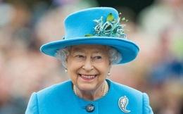 Nữ hoàng Anh Elizabeth II từ chối tổ chức sinh nhật trong bối cảnh Covid-19 tràn lan