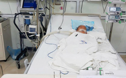 Làm gì để hạn chế tai nạn thương tâm khi trẻ nghỉ tránh dịch