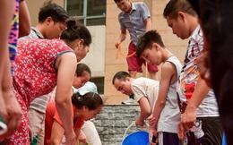 Thủ tướng yêu cầu giảm giá nước sinh hoạt để hỗ trợ người dân