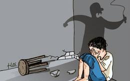 Đẩy mạnh tuyên truyền pháp luật để bảo vệ trẻ em trước nạn bạo hành