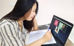 Hỗ trợ học phí, cấp học bổng kèm lời nhắn yêu thương gửi sinh viên giữa dịch Covid-19