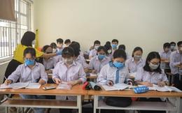 Thêm 5 tỉnh, thành phố cho học sinh trở lại trường trong tháng 4
