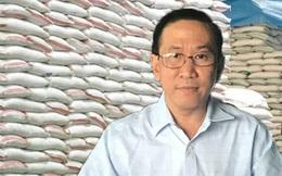 """Tăng mức phạt mới đủ sức """"răn"""" với các doanh nghiệp vi phạm hợp đồng dự trữ lúa gạo"""