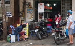 TPHCM: Nơi đông đúc, nơi vẫn đóng cửa hàng chờ quy định mới