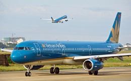 Vietnam Airlines, Jetstar tăng cường bay nội địa từ ngày 23/4
