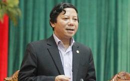 Phân công Phó Giám đốc Sở Y tế về điều hành CDC Hà Nội