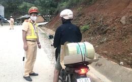 Hà Giang: Cách ly toàn bộ huyện Đồng Văn để giảm nguy cơ lây chéo