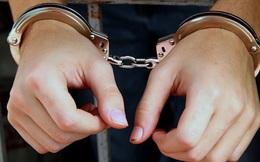 Khởi tố vụ án, khởi tố bị can vụ bé gái 14 tuổi bị thợ sơn đưa vào khách sạn