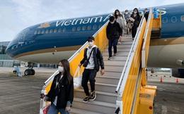 Hàng không đua nhau tung vé rẻ từ 9.000 đến 99.000 đồng/chuyến