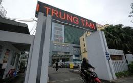 Tỉnh ủy Quảng Ninh yêu cầu rà soát việc mua thiết bị y tế và máy xét nghiệm chống dịch Covid-19