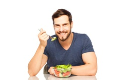 4 bộ đôi thực phẩm lý tưởng cho nam giới thời kỳ mãn dục