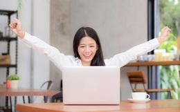 Cơ hội tuyển dụng nhân sự, tìm việc làm miễn phí giữa mùa dịch Covid-19
