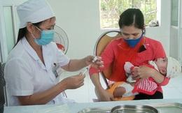 Các điểm tiêm vaccine dịch vụ đã hoạt động lại chưa, giá như thế nào?