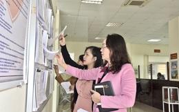 Nâng cao tỷ lệ cán bộ nữ ở Nghệ An