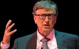 Bill Gates khẳng định, vaccine ngừa Covid-19 có thể sẵn sàng trong 1 năm tới