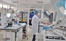 Thủ tướng yêu cầu xử lý sai phạm trong mua sắm vật tư y tế phòng chống dịch COVID-19