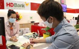 Hỗ trợ khách hàng vượt dịch Covid-19, HDBank ân hạn vốn gốc lên tới 24 tháng cùng ưu đãi lãi suất vay