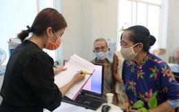 Bộ trưởng LĐ-TB&XH: Không để chính sách an sinh xã hội đi lòng vòng