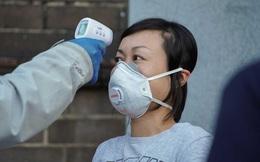 300.000 khẩu trang cho phụ nữ mang thai ở Nhật Bản bị lỗi