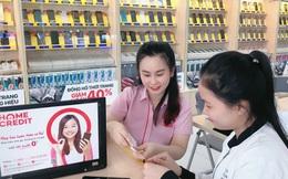 Home Credit 12 năm có mặt tại Việt Nam, đồng hành 11 triệu khách hàng
