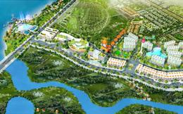 """Chống rửa tiền qua kênh bất động sản - vấn đề """"nóng"""" ở Bình Thuận"""