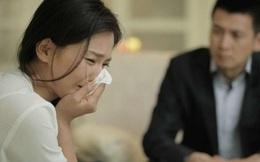 Chết đứng trước điều kiện của chồng sau những lần thường xuyên đi công tác