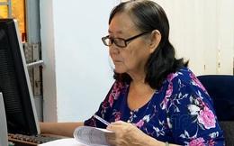 45 năm giải phóng miền Nam: Trăn trở tình đồng đội của cựu tù chính trị Đoàn Lê Phong