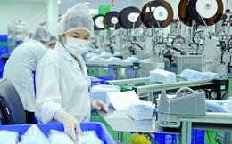 Thủ tướng yêu cầu các địa phươngkhông áp dụng các biện pháp cao hơn yêu cầu của Chính phủ để tạo điều kiện cho sản xuất, kinh doanh
