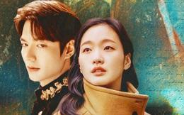 Kim Go Eun: Ấn tượng mới của làng phim Hàn