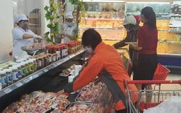 Thịt lợn nhập khẩu: Người tiêu dùng vẫn e dè