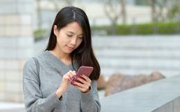 """5 đặc trưng của """"Khẩu trang điện tử Bluezone"""" đang được hàng trăm ngàn người đăng ký sử dụng"""