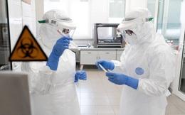 Chưa xác định được nguồn lây đối với bệnh nhân ở Hà Nam nhiễm Covid-19